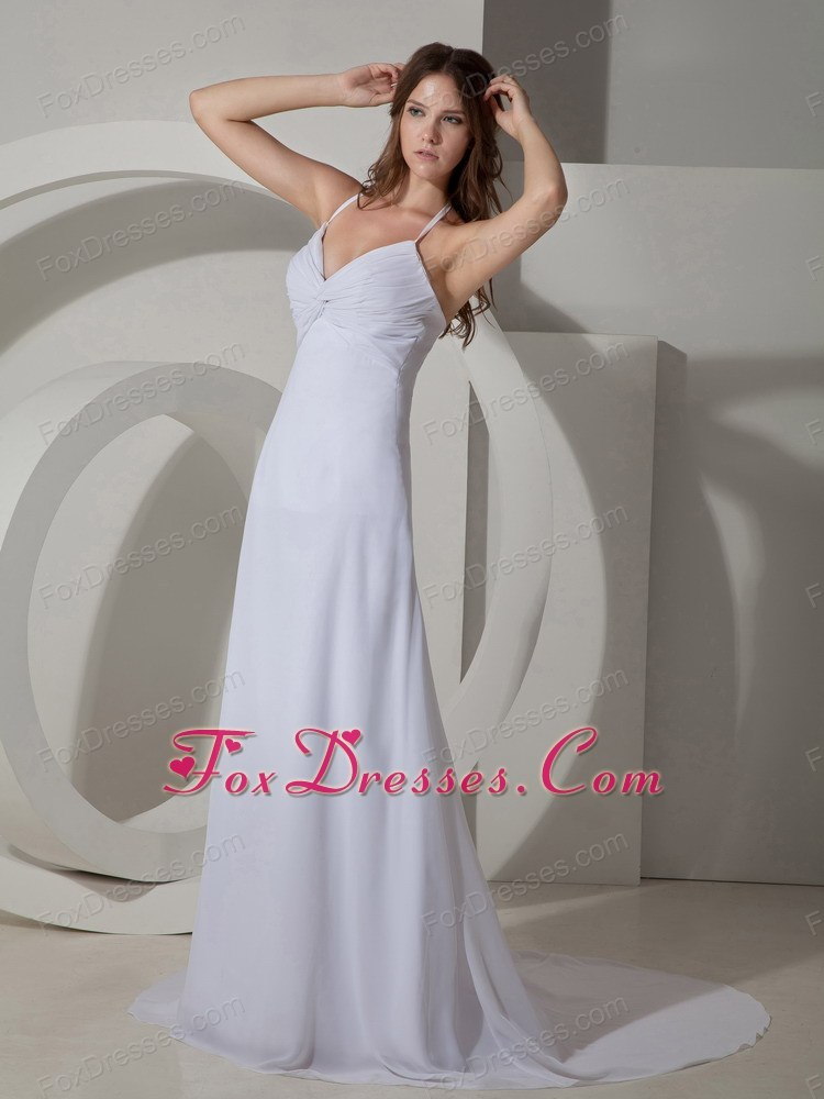 new prom pageant dress in spring