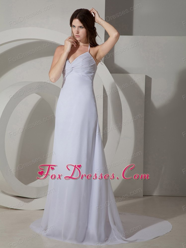 2013 low price pageant dress for graduation party