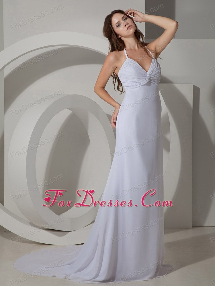 affordable pageant dresses for cheap in march
