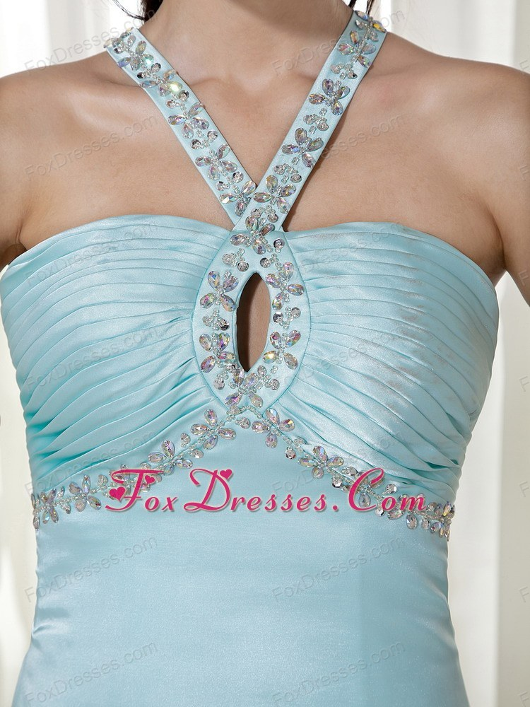 hot pageant dresses for miss world jewelry