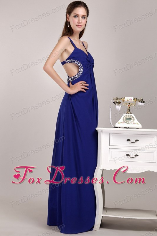 2013 vintage pageant girl dresses