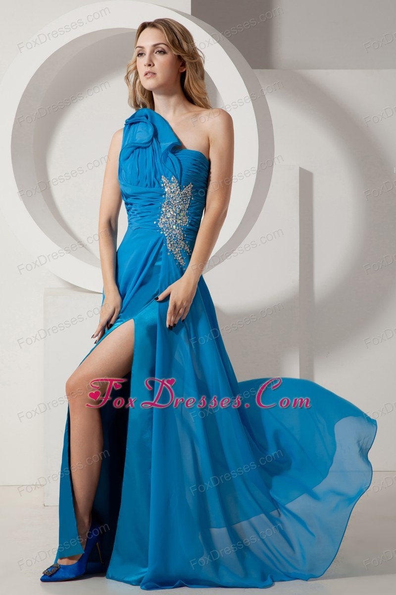 girl pageant dress for prom party