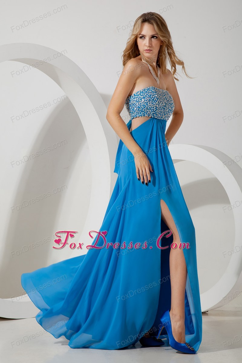 luxurious april fools day prom party dresses for for miss world