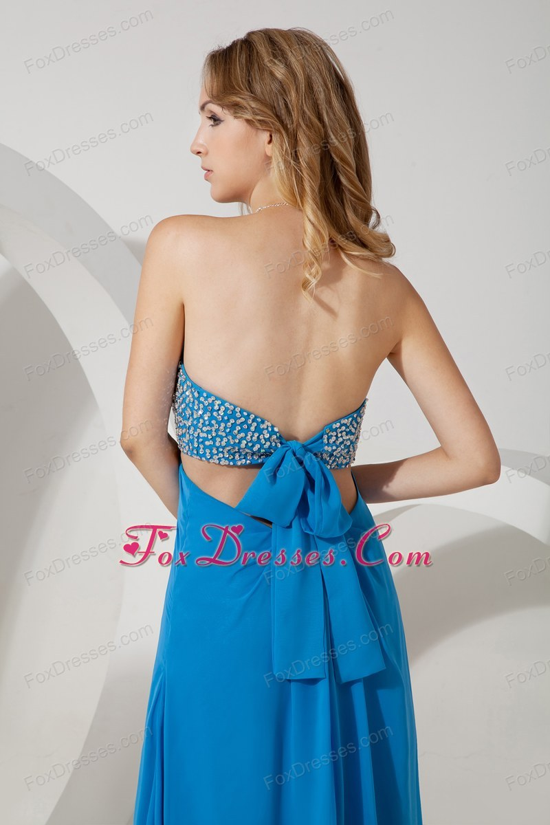 formal dresses for pageants in nj for prom princess on sale
