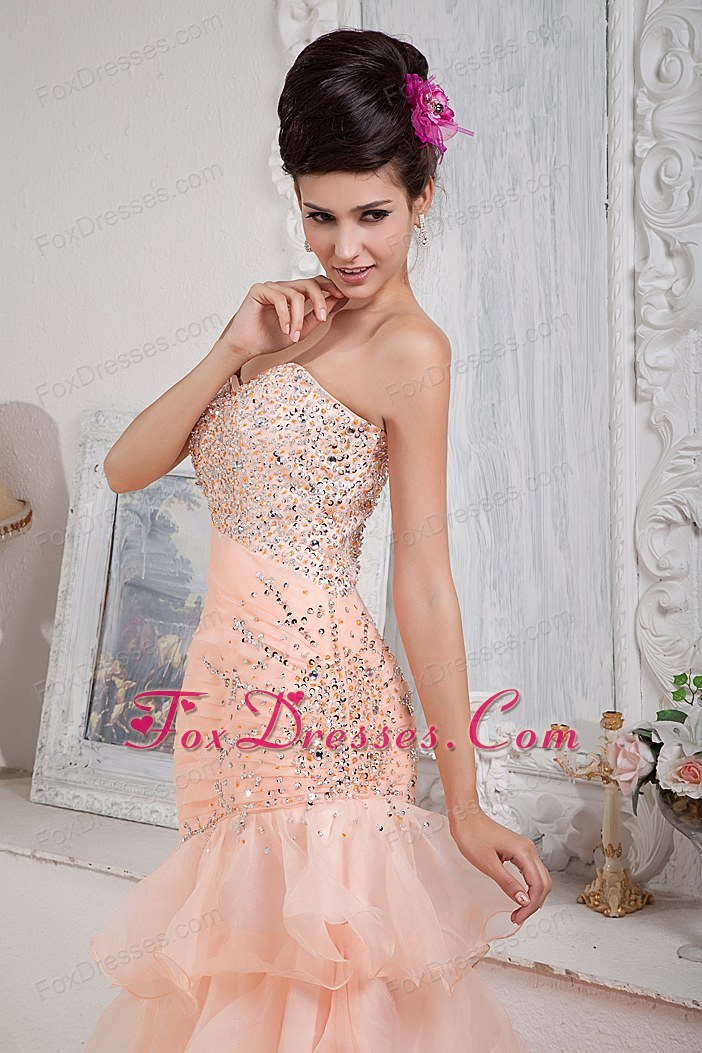 2013 formal dresses for miss universe pageant