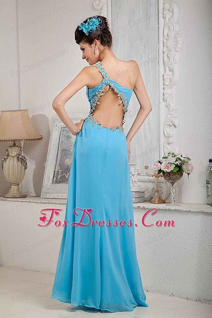 new arrival prom pageant dress