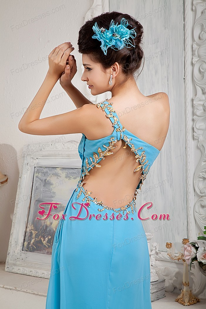 low price newest prom pageant dress