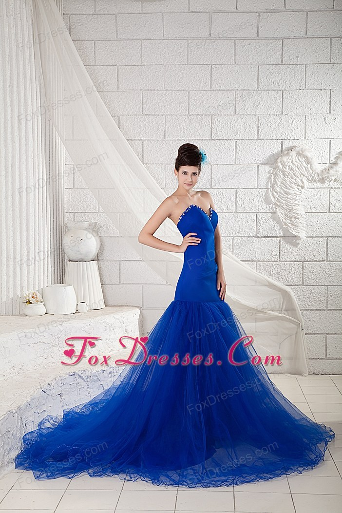 2014 popular prom pageant dress