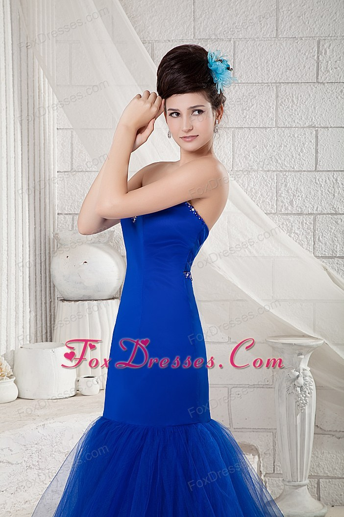 2013 pageant dresses for women