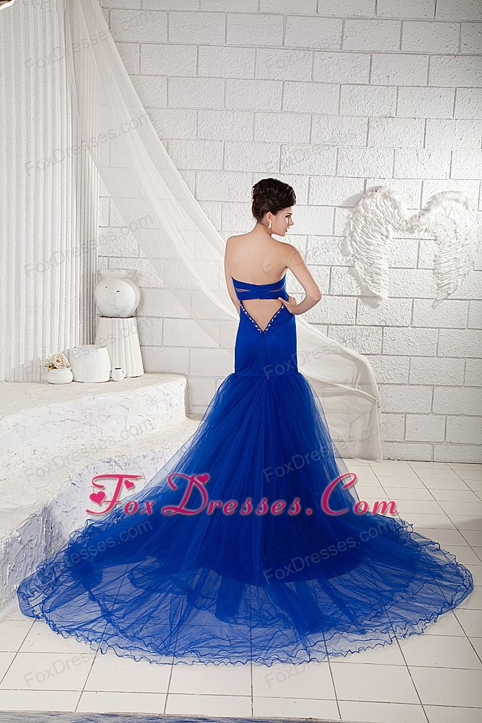 good quality pageant dresses for girls