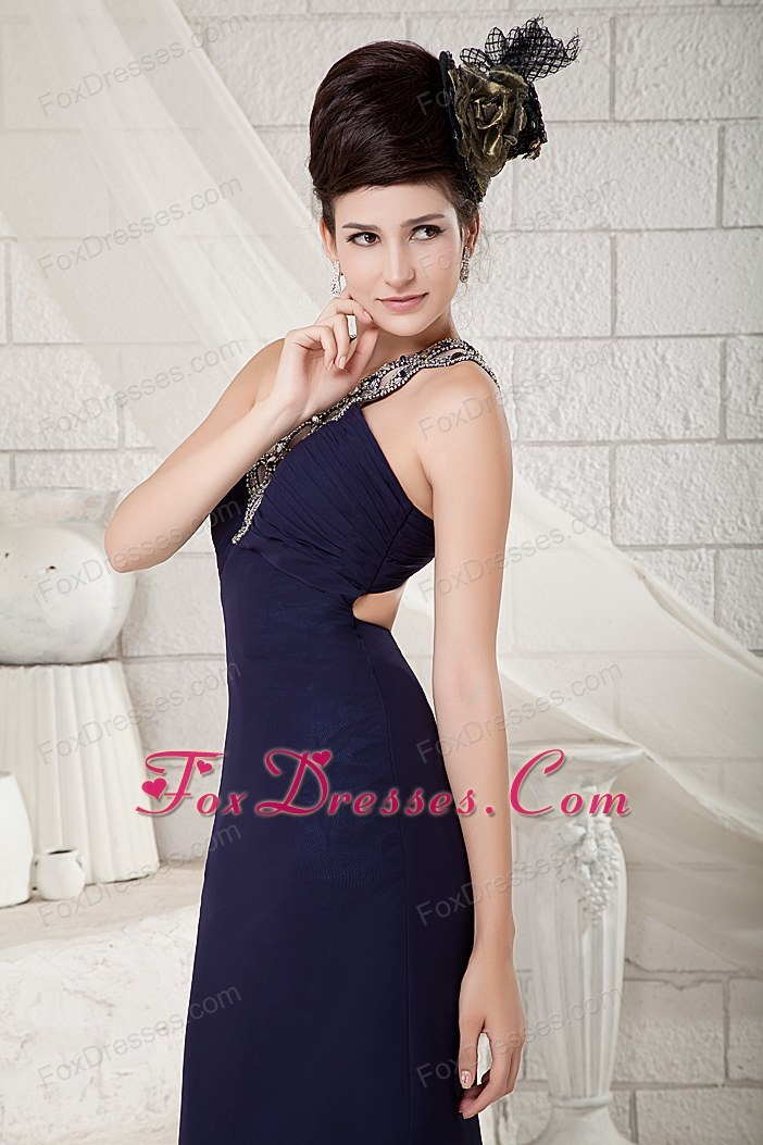 2014 low price pageant dresses for girls