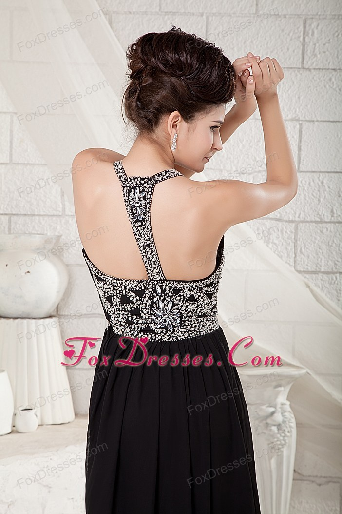 2014 free shipping pageant dresses for miss america