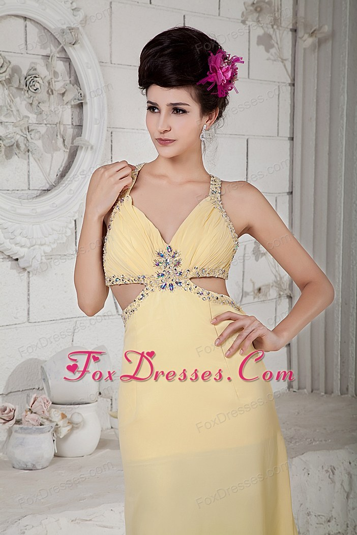 luxurious prom pageant for cheap
