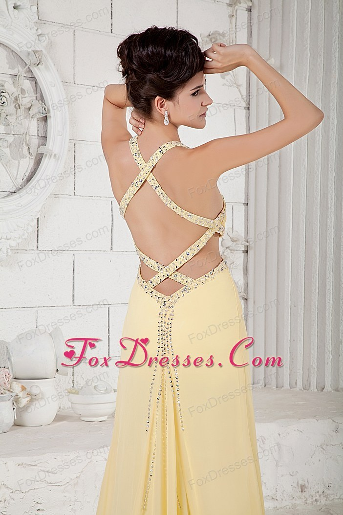 junior prom pageant dress for cheap