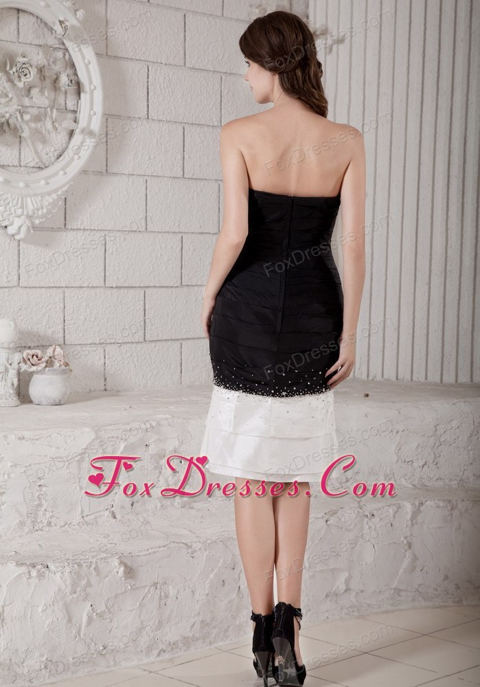 2013 summer mothers dresses for wedding party