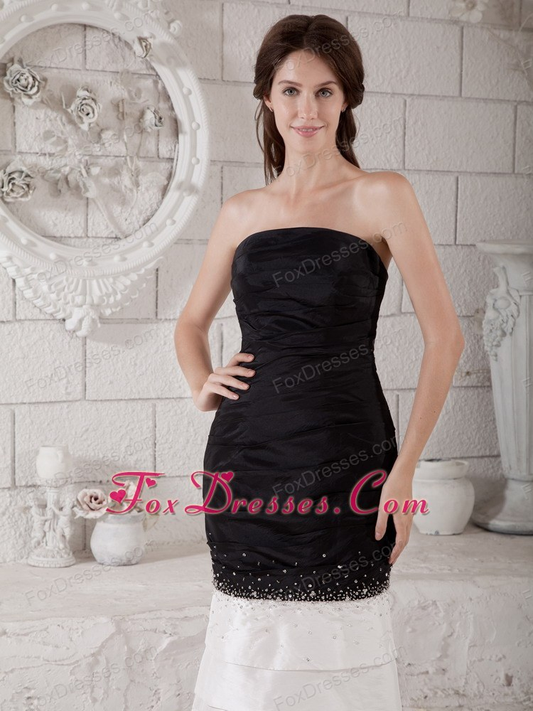 casual mothers dresses for weddings