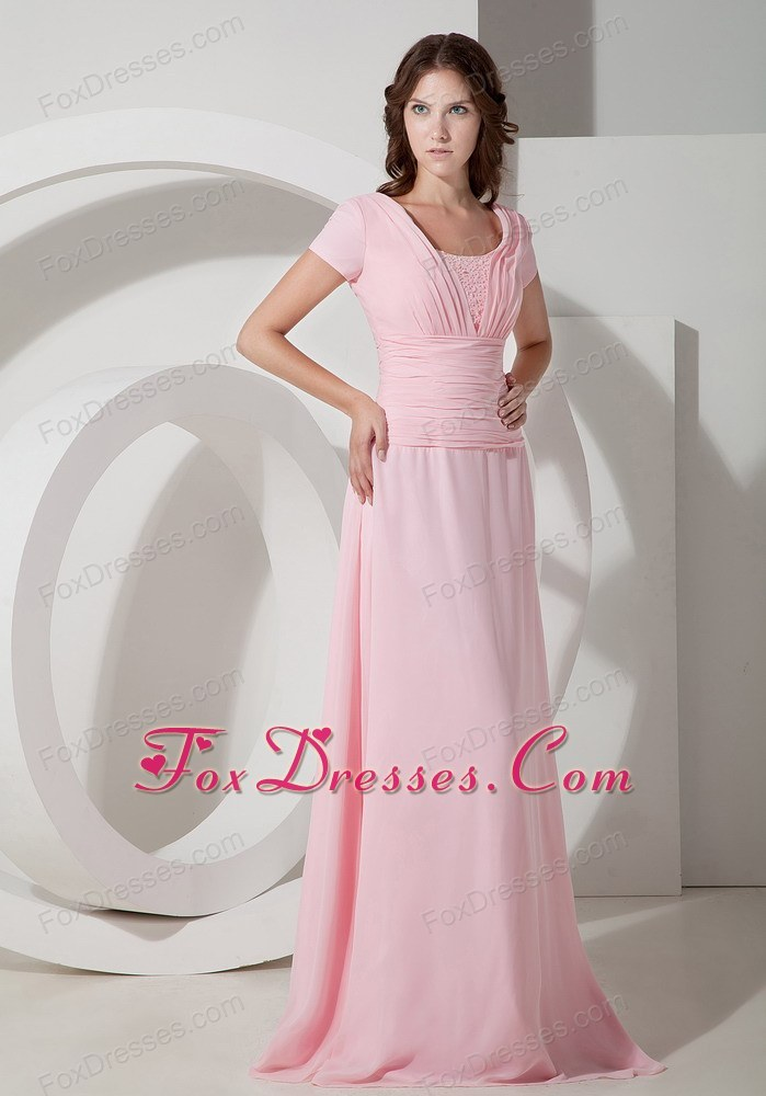 2017 Brilliant Luxurious Dresses For Mother Of The Groom