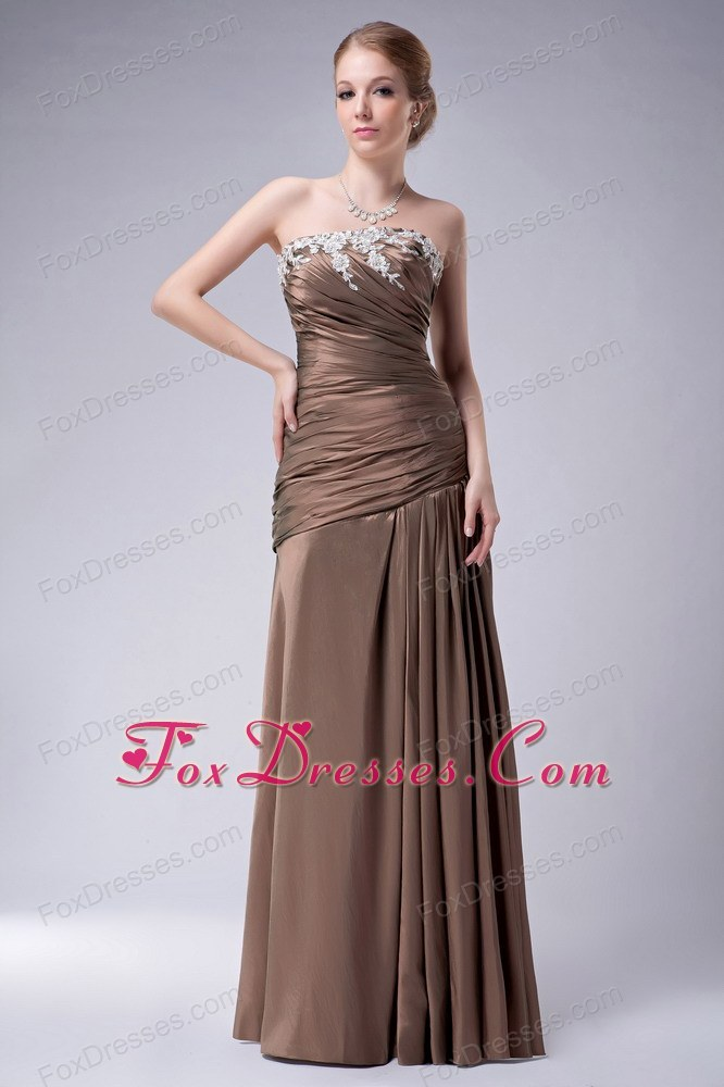 2013 most popular mother of the groom dresses