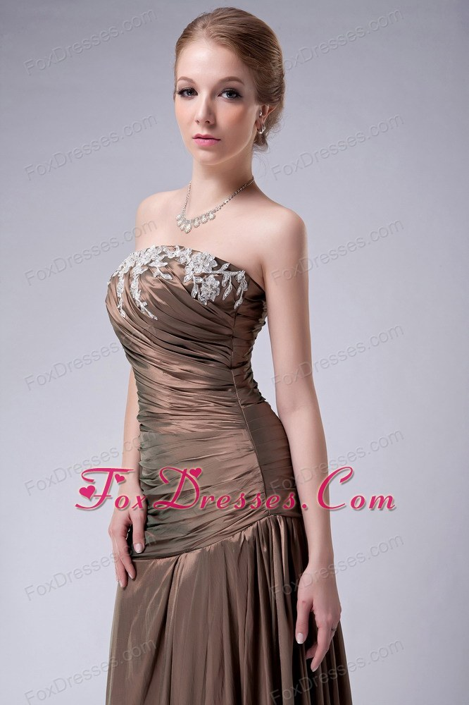 mothers dresses 2013 with ruching