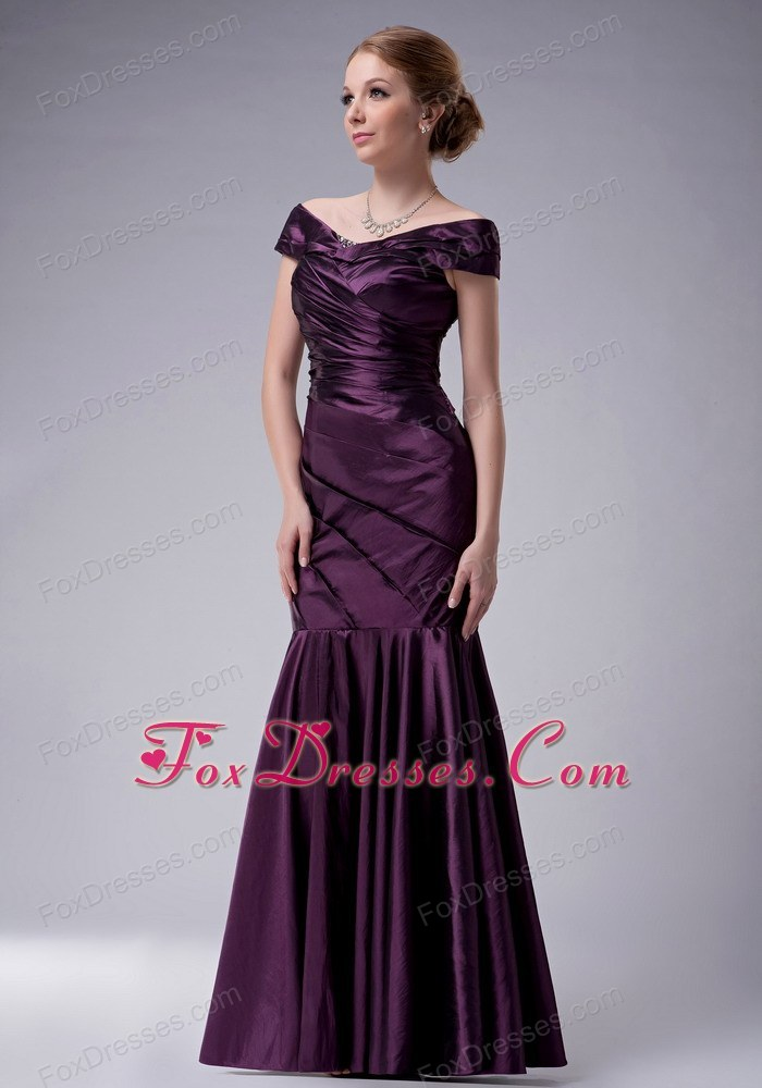 2013 2014 mother of the bride dress for prom