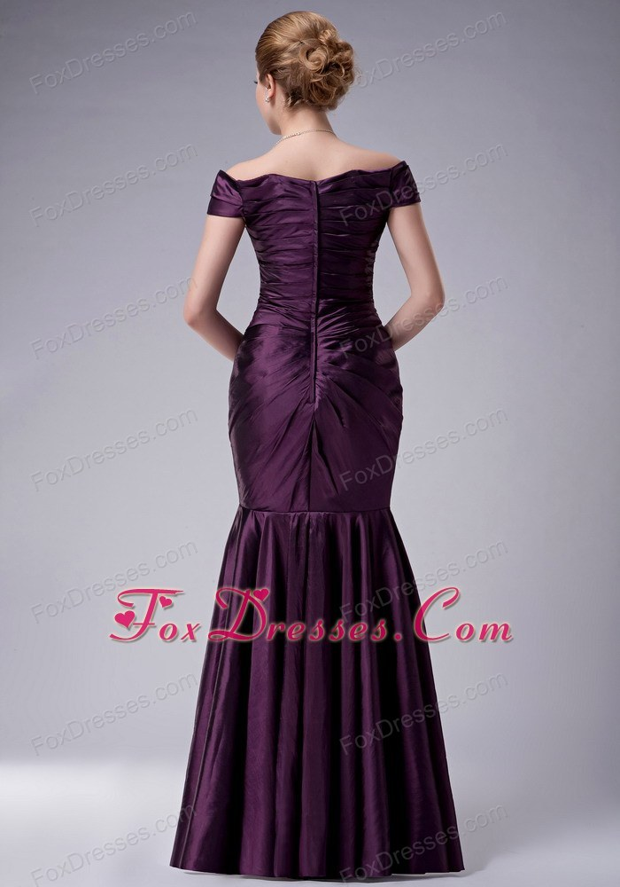 luxurious and fancinating mother of the groom dresses
