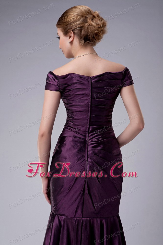2013 charming mothers dresses for weddings