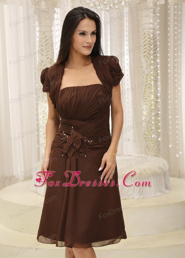 luxurious and fancinating dresses of mother of the bride