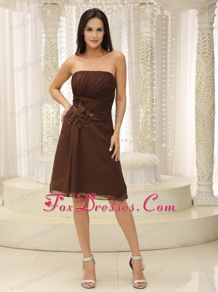 new and charming beauty contest dresses of mother of the groom