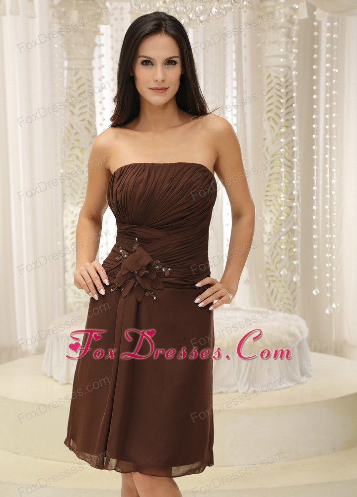 perfect mother of the bride dress for less