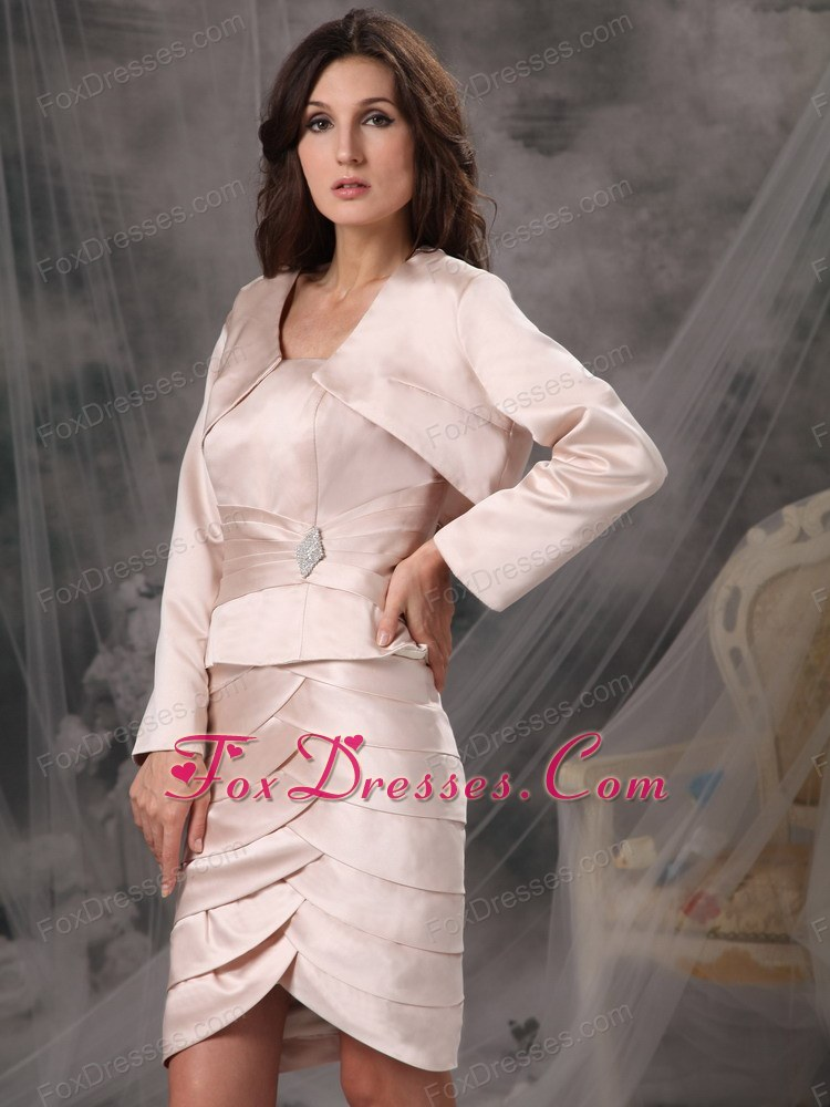 2013 latest mothers dresses for weddings