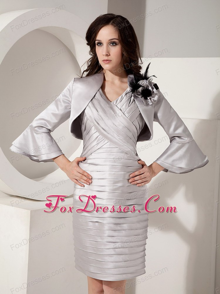 2013 spring mother of the groom dresses