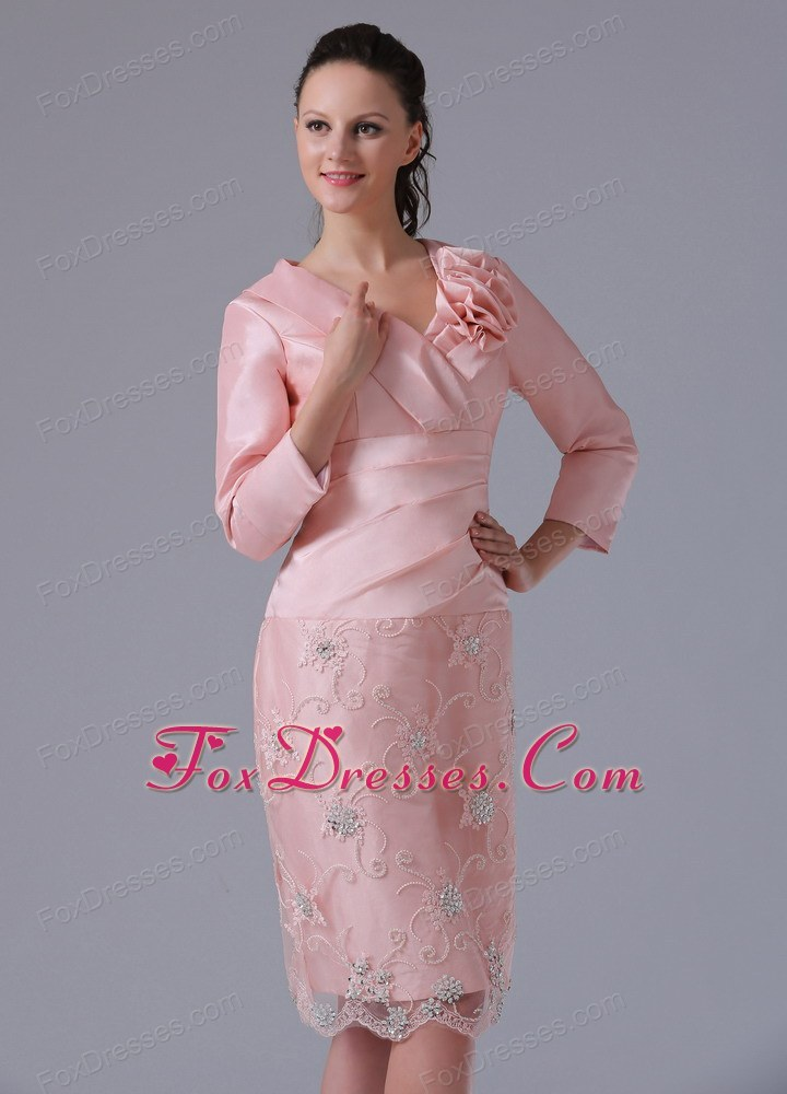 fashion mother in law dresses