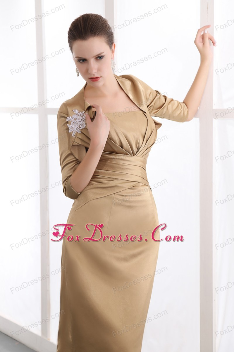 2013 michigan mothers dresses for weddings