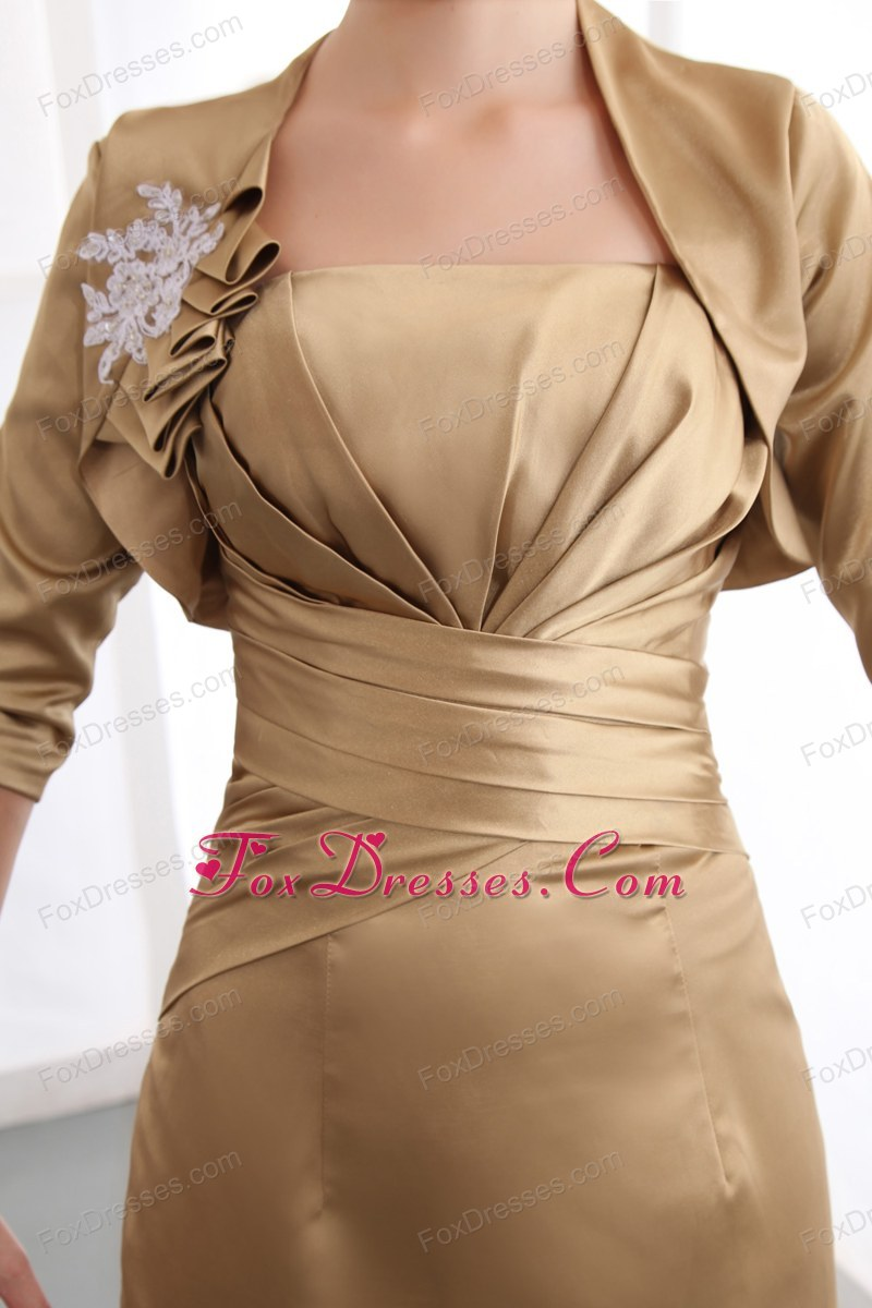 new arrival mother bride dress for formal evening