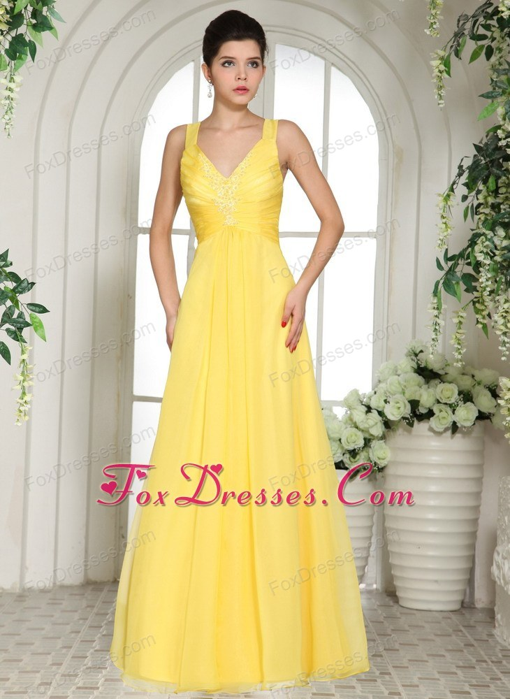 Prom Dresses In Colorado Springs 82