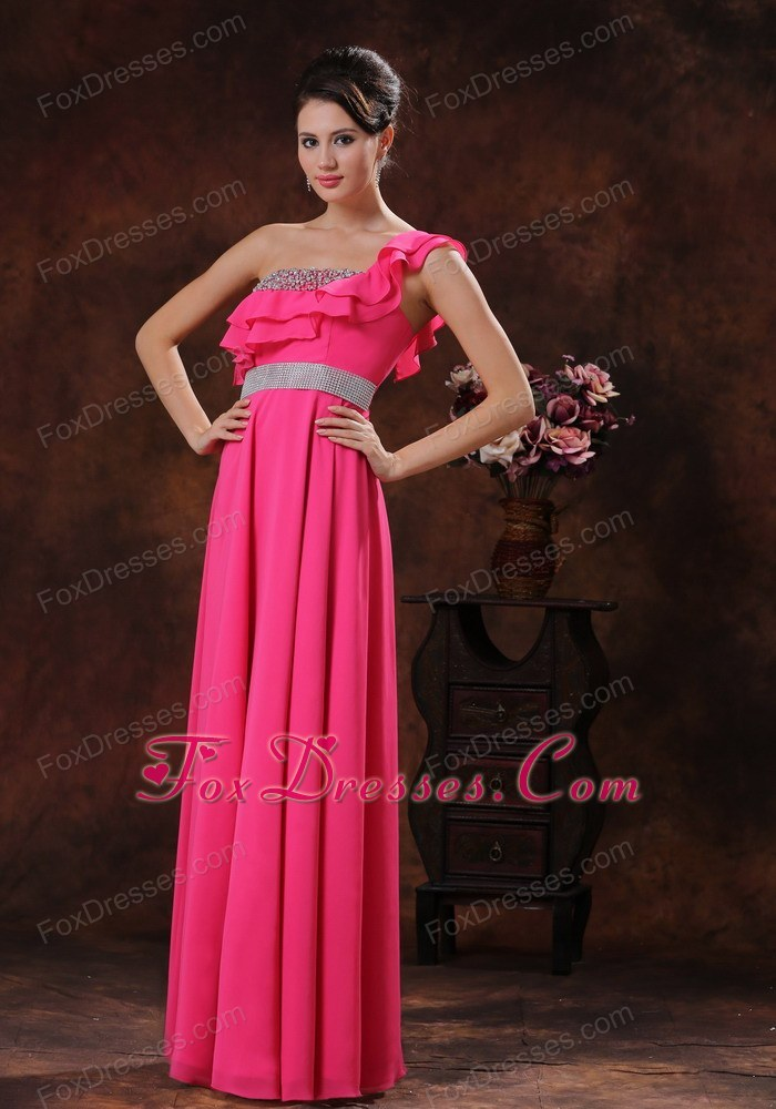 2013 cheap prom dress