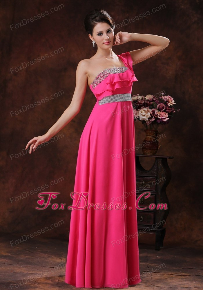 online jacket prom mother of the bride dresses