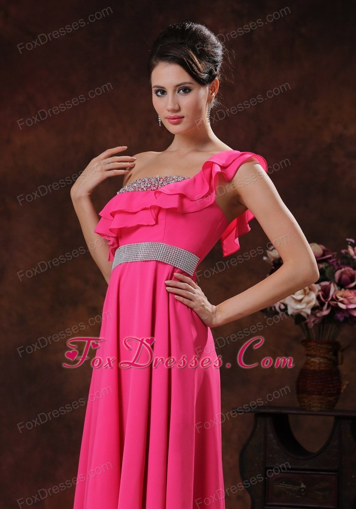 2013 spring simple prom cocktail dress