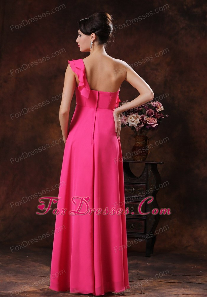 free shipping dresses for prom night