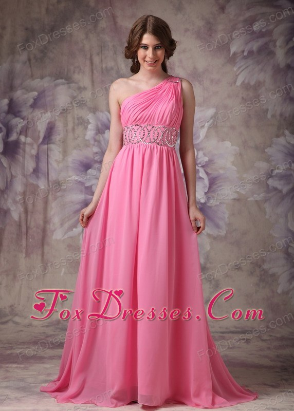 All Colored Prom Dresses