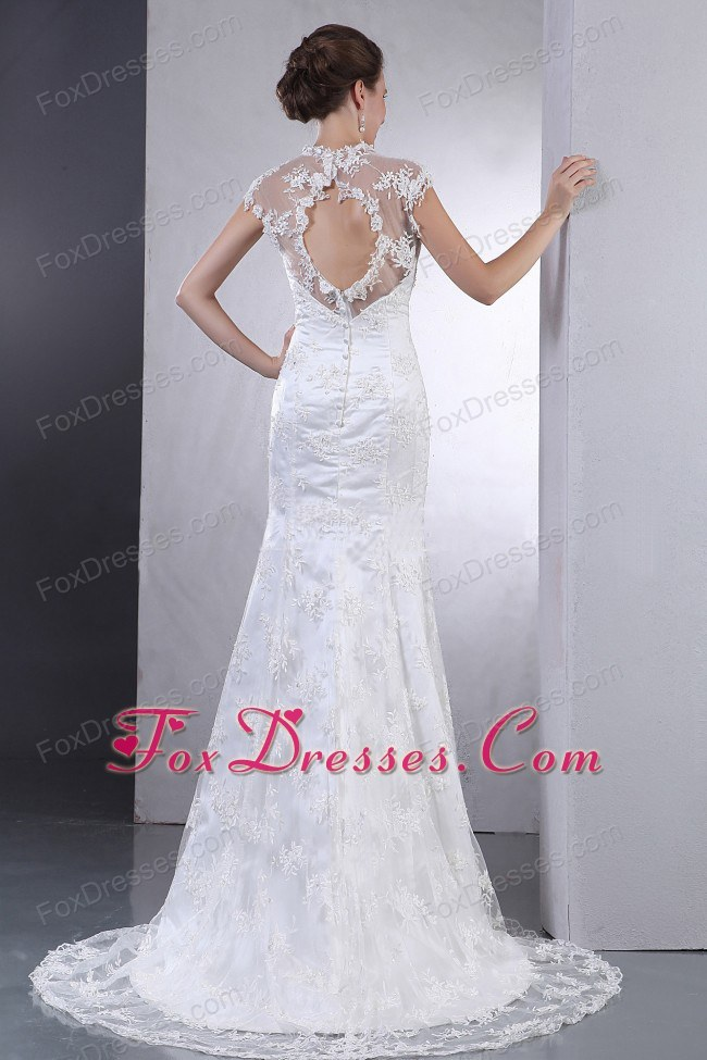 autumn church bridal gowns new arrival