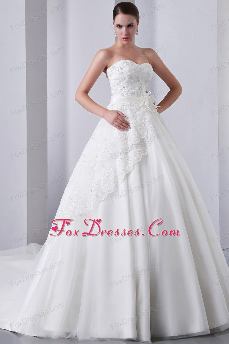 the most popular beading vestidos noiva