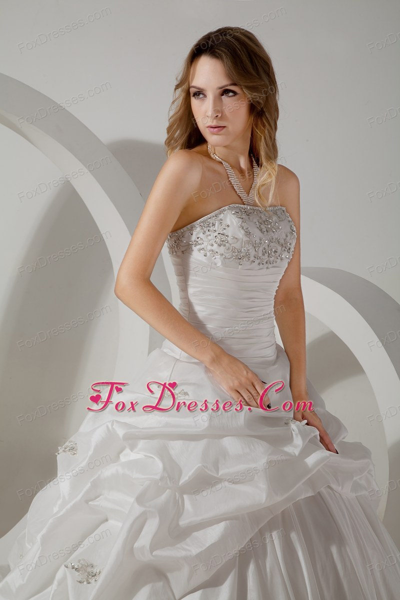 discount floor length aprils day bridal gowns with floor length