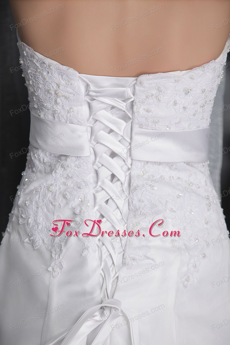 formal lovely strapless holiday bridal gowns on sale in 2013 spring