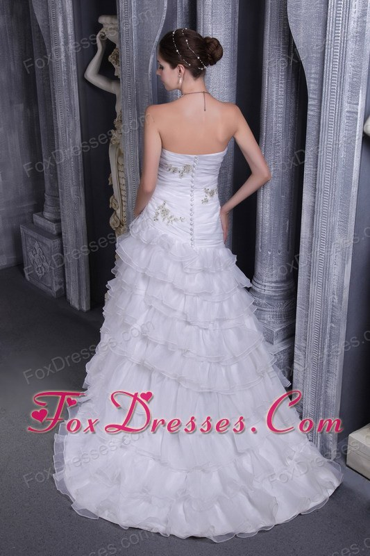 buying modest wedding dress for toast dress