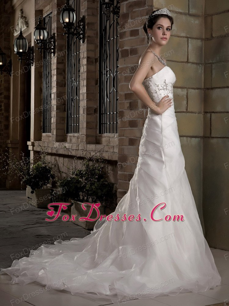 2013 2014 fashion bridal dress