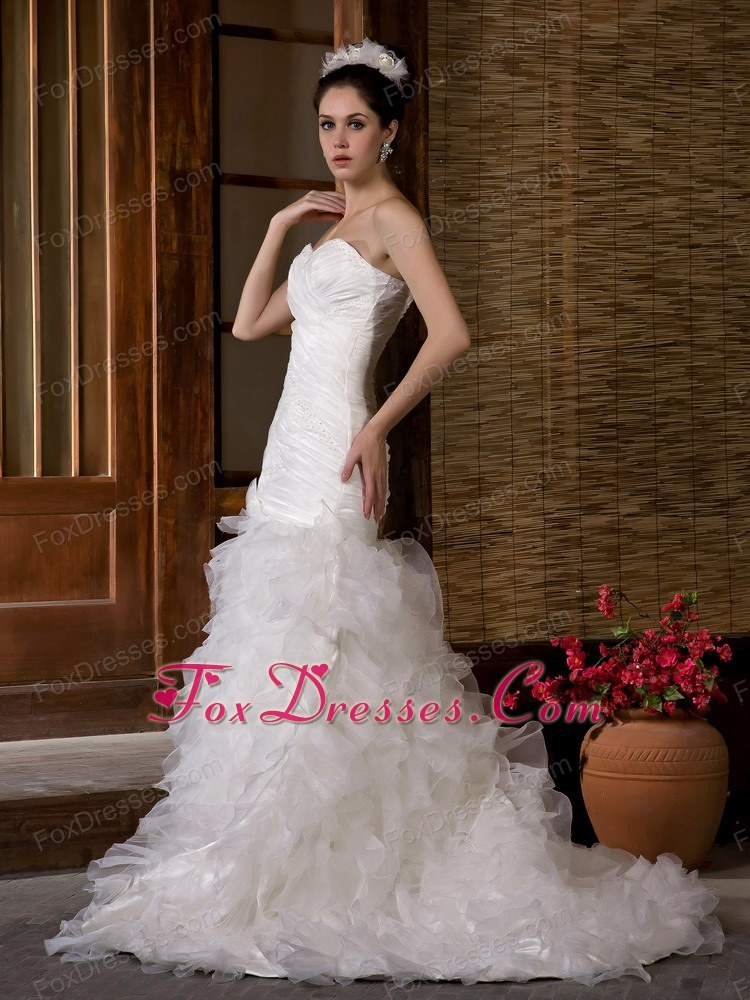 design your own 2013 wedding dresses