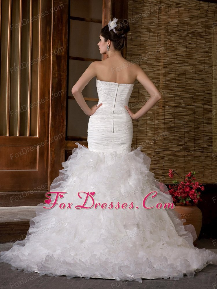 fashion dresses for wedding party