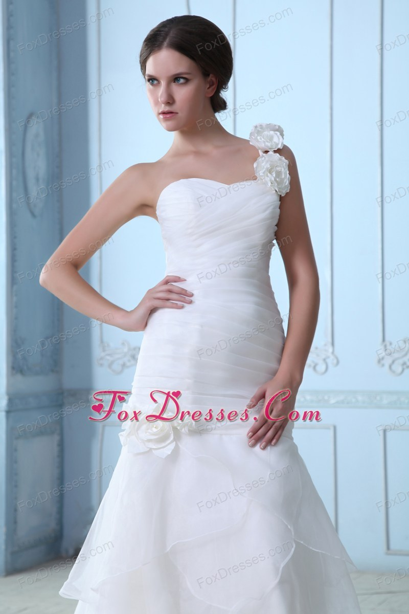 affordable wedding dresses for feminie dress