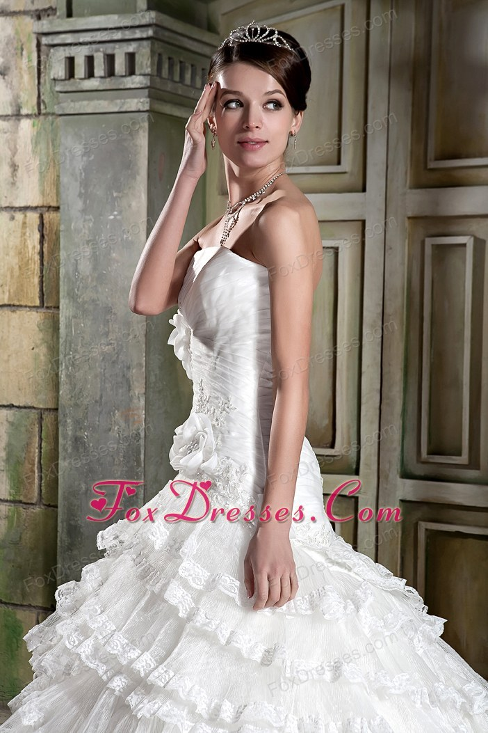 2011 2012 brand new spring unique bridal gowns